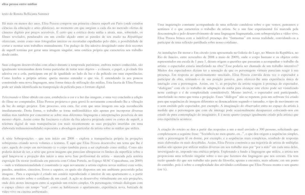 Microsoft Word - elisa pessoa entre mídiasrenata.docx