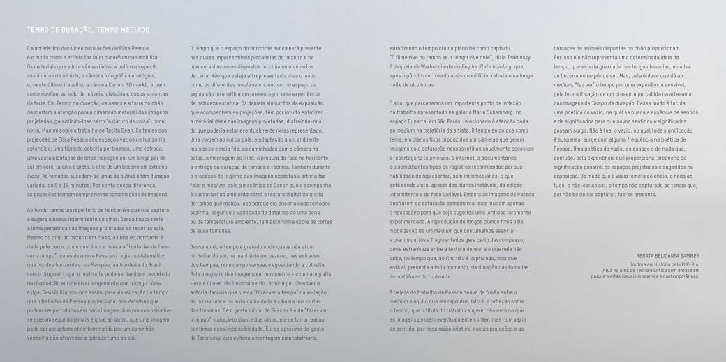 miolo-rev_05-3-60