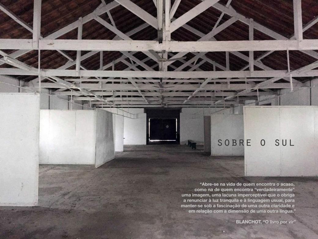 sobre-o-sul_projeto_elisa-pessoa-1