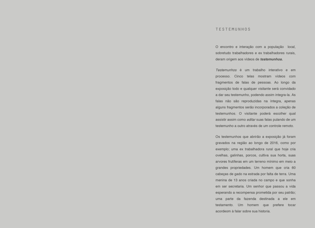 sobre-o-sul_projeto_elisa-pessoa-10