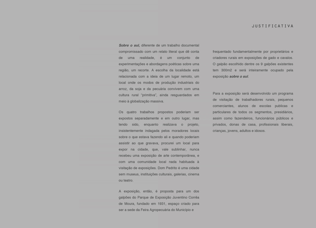 sobre-o-sul_projeto_elisa-pessoa-12