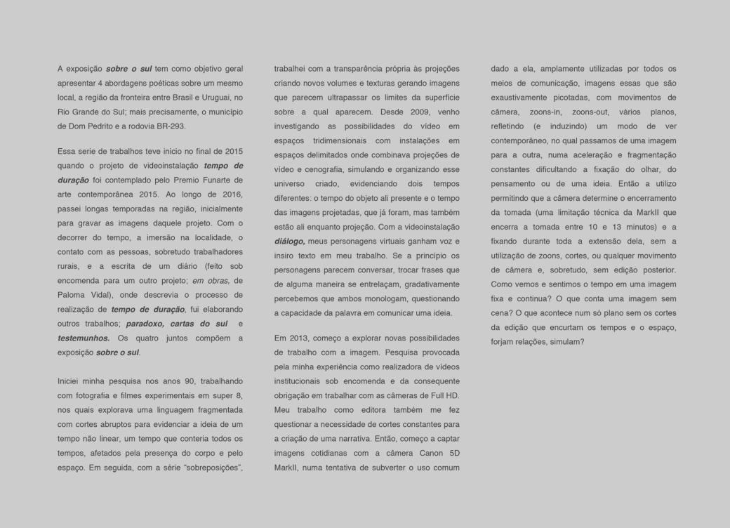 sobre-o-sul_projeto_elisa-pessoa-2