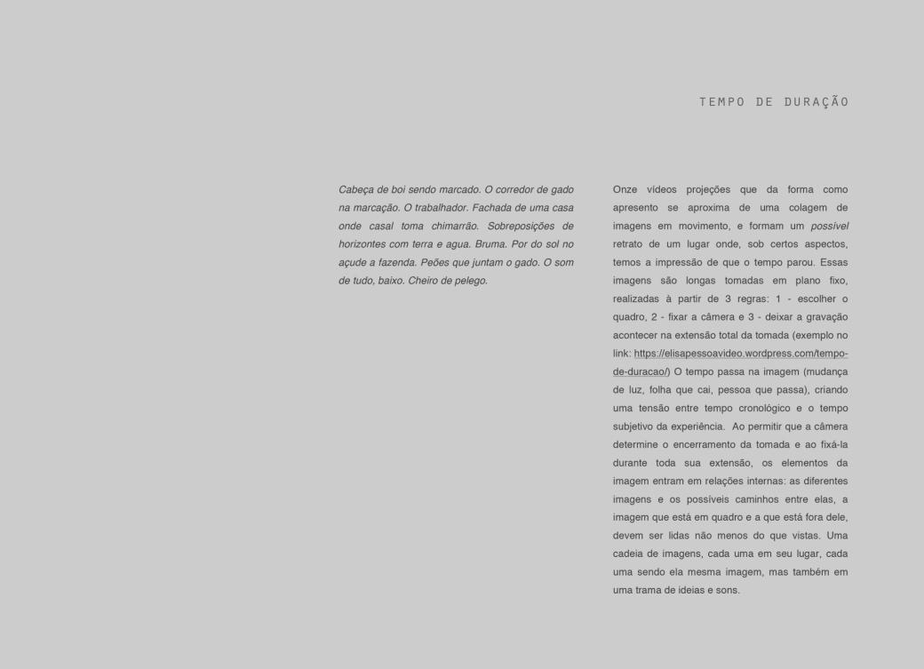 sobre-o-sul_projeto_elisa-pessoa-5