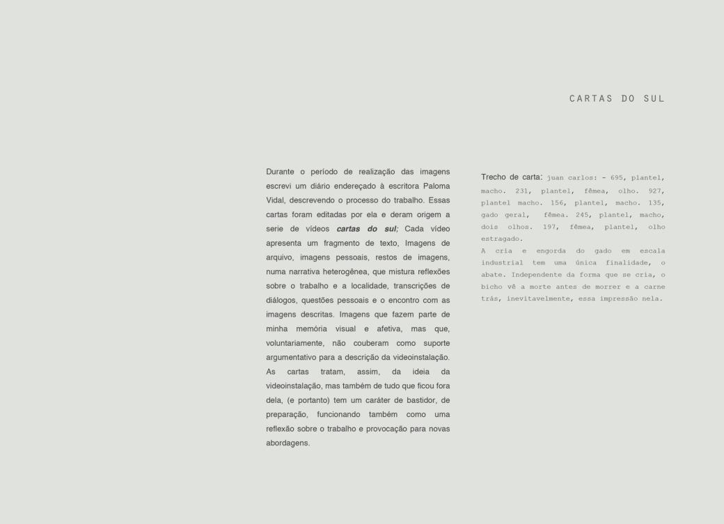 sobre-o-sul_projeto_elisa-pessoa-7