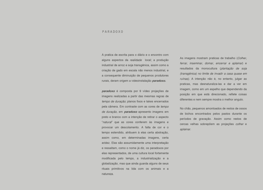 sobre-o-sul_projeto_elisa-pessoa-8
