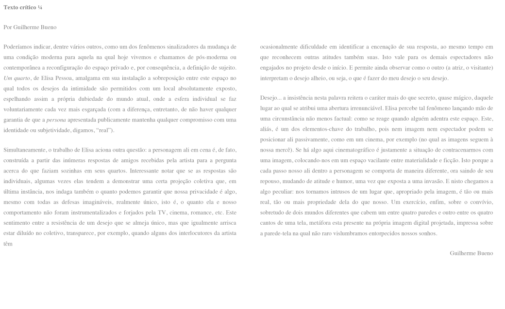 Microsoft Word - Texto crítico ¼ guilherme bueno.docx