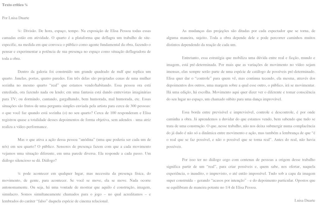 Microsoft Word - Texto crítico ¼ luisa duarte.docx